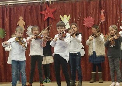 Orchester Bühne Musik